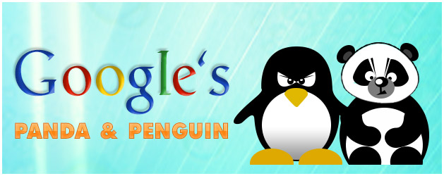 image_01 Is Your SEO Service Provider Compliant with the Dreaded Google Penguin & Panda Updates?