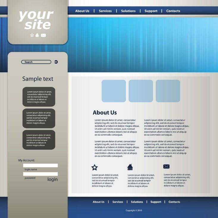 website-design-service London Website Design Service Reveals 4 Key Aspects of Web Design