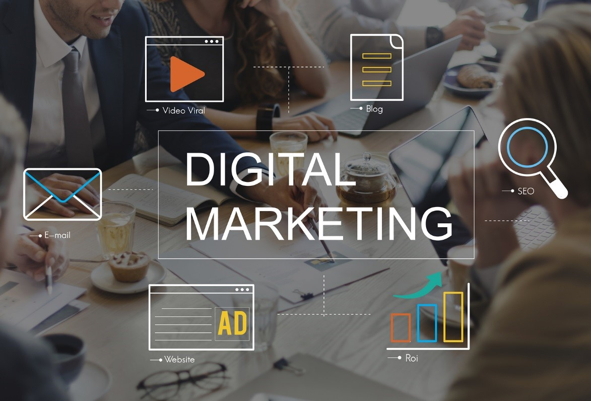 digital-marketing-companies London Digital Marketing Companies on Importance of Personalisation