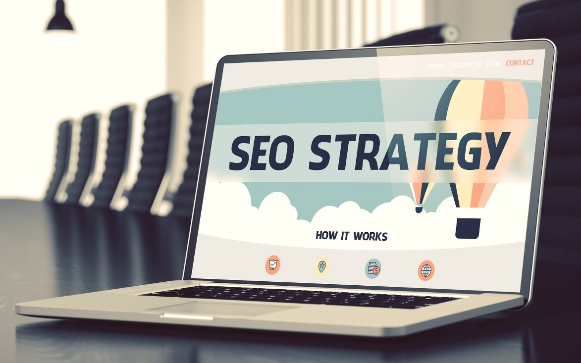 seo-strategy London SEO Consultants Share 3 Affordable SEO Strategies for Startups