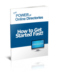 Top-Online-Directories-Ebook-Power-Of-Online-Directories-228x300 Online Directories