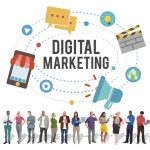 Live and Digital Video Trends for Digital Marketing Companies