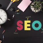 Four Important Elements of Effective SEO Services