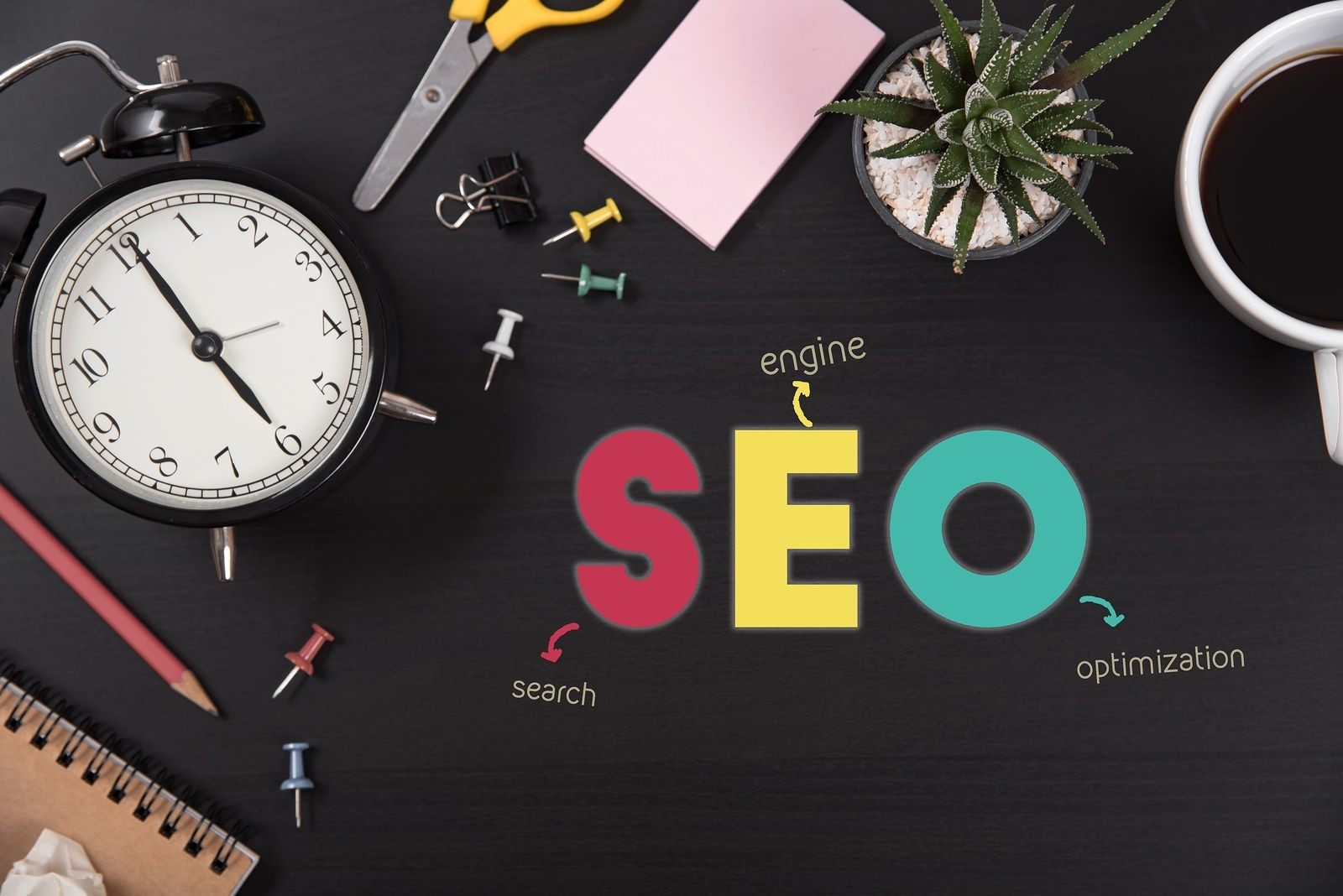 good-user-experience Four Important Elements of Effective SEO Services