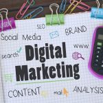 The Effects of Online Video Ad Growth and Changes on Digital Marketing Agencies