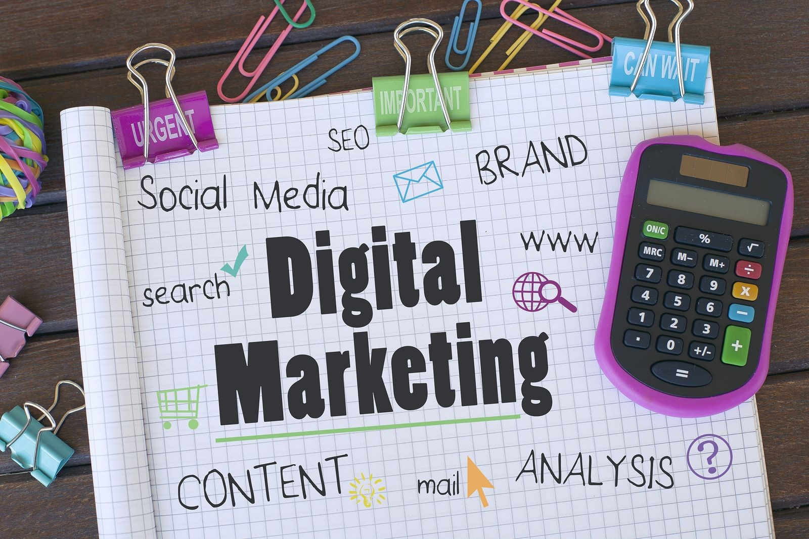 offer-marketing-opportunities The Effects of Online Video Ad Growth and Changes on Digital Marketing Agencies