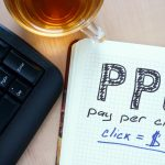 Four Practices of Successful PPC Advertising for Small Businesses