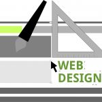Four Elements of Quality Website Design Every Web Designer Should Know