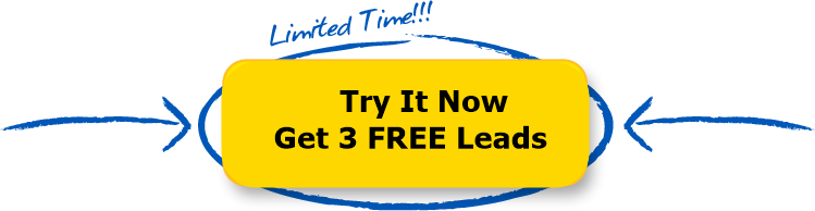 freeleads-12 UK plumber leads