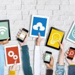 Social & Vidoe Marketing