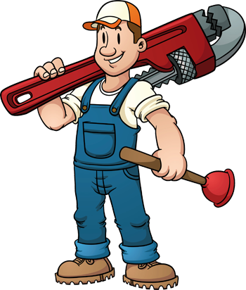 PlumberMarketing-1 UK plumber leads