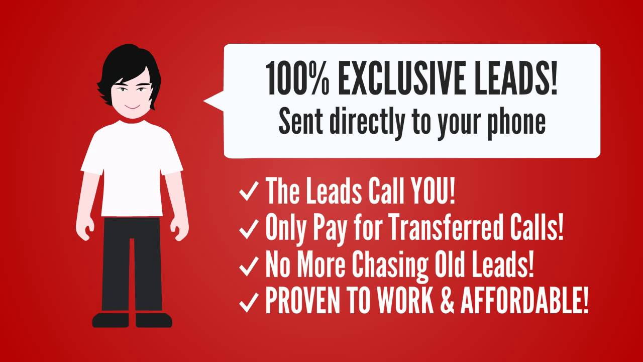live-transfer-leads UK Dental Leads