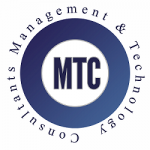 MTC Internet Services