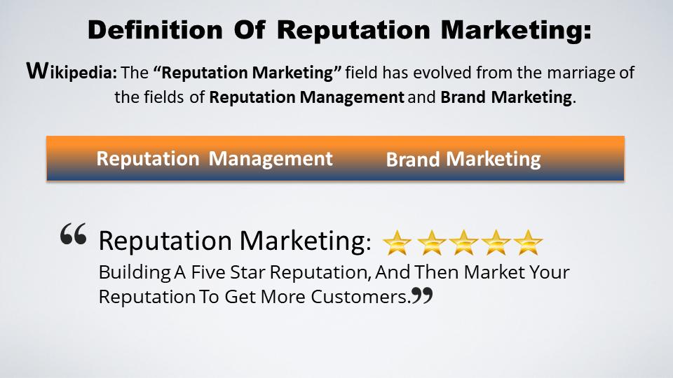 Reputation-Marketing-Sales-Presentation-Training-2020-2 Reputation Marketing