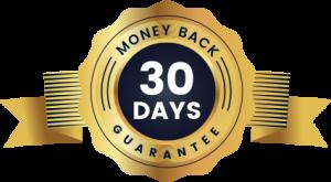 30-days-moneyback-guarantee-300x165-1 Phone Leads