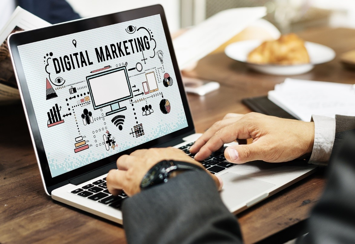 digital-marketing-service-options Digital Marketing Service Options the Will Work Best for Your Company