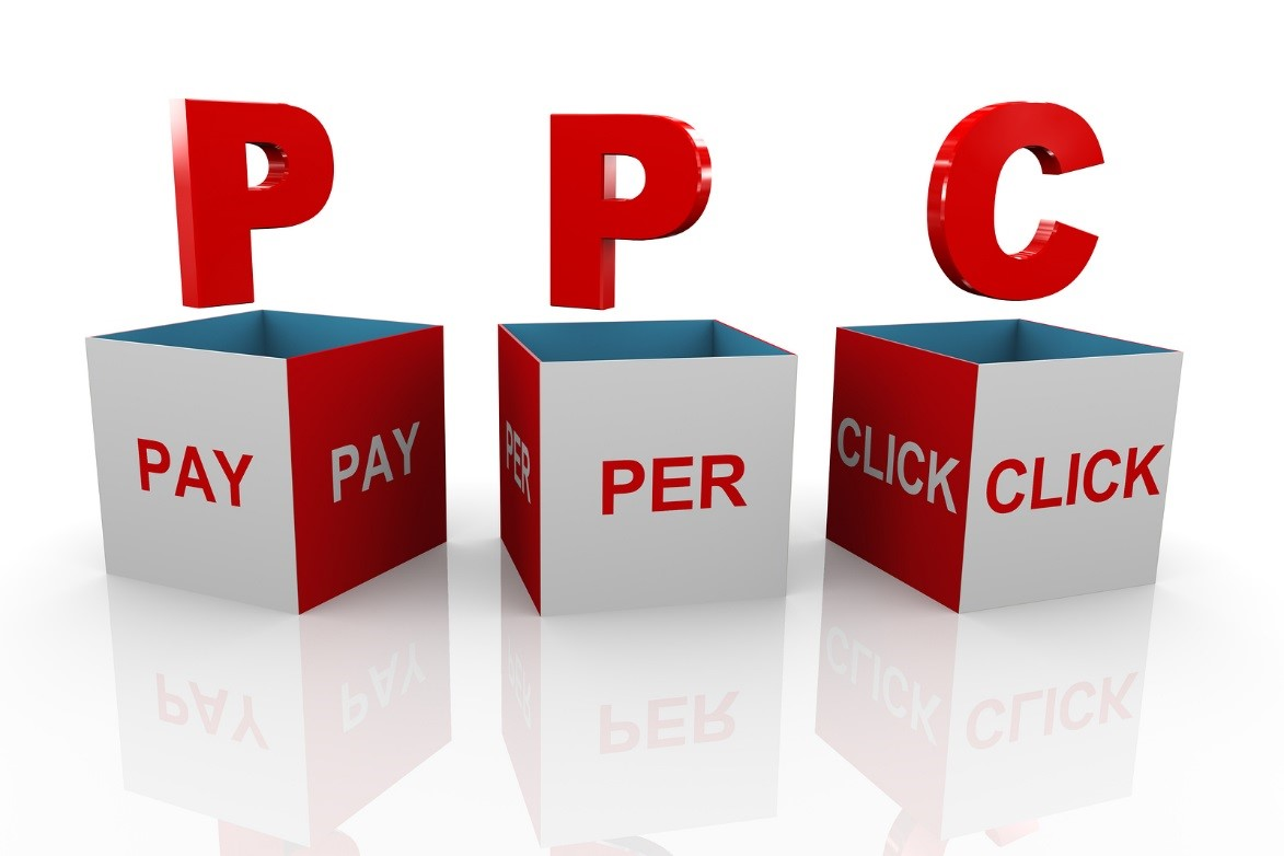 ppc-pay-per-click Top Reasons for Investing in Keyword Research for Your PPC Campaign