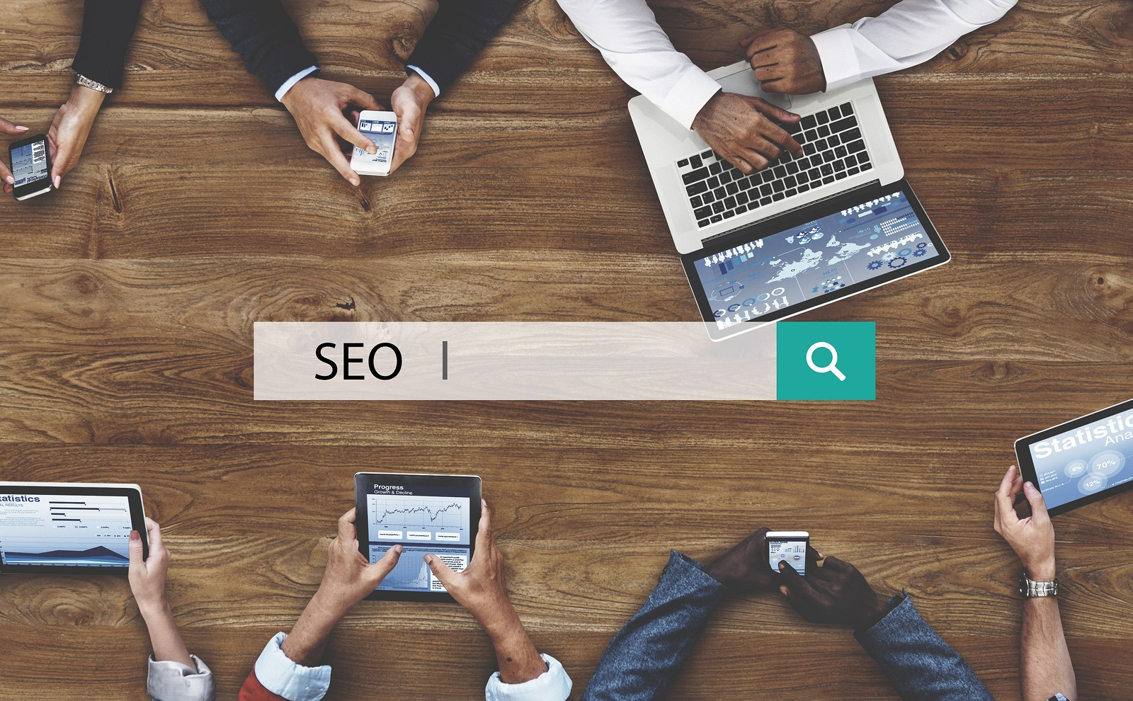 seo-services-2017 What Enterprises in London Should Expect from SEO Services in 2017